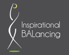 Inspirational BALancing
