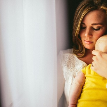 Bio-Resonance E-Lybra